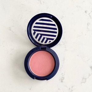 Mac Cosmetics Fleet Fast Blush